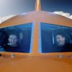 cockpit_10