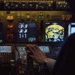 cockpit_1