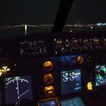 cockpit_4