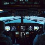 cockpit_6