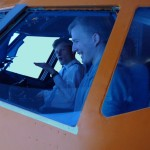 cockpit_7