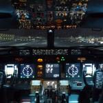 cockpit_8